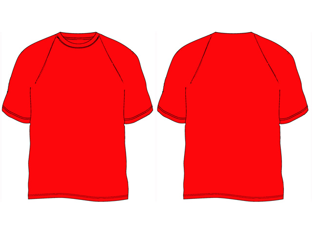 Camiseta Técnica en un solo color: confeccionesmqm.com/camiseta-técnica-en-un-solo-color-detalle?tmpl...