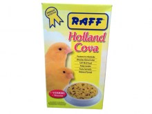 holland-cova