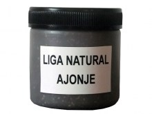 liganatural
